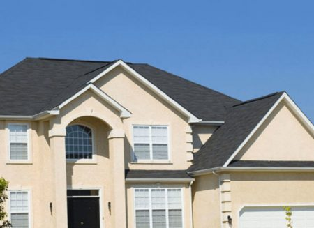 Projects Best Roofing El Paso